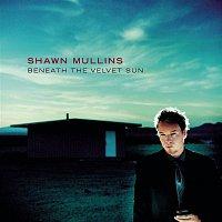 Shawn Mullins – Beneath The Velvet Sun