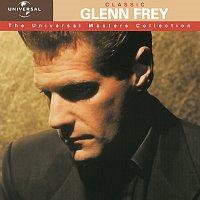 Glenn Frey – Classic Glenn Frey - The Universal Masters Collection