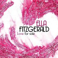 Ella Fitzgerald – Love for Sale