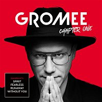 Gromee, Mahan Moin – Chapter One