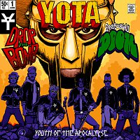 YOTA : Youth of the Apocalypse, MF Doom – Drop the Bomb