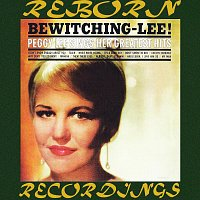 Peggy Lee – Bewitching-Lee Peggy Lee Sings Her Greatest Hits (HD Remastered)