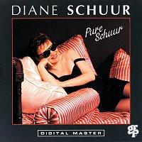 Diane Schuur – Pure Schuur