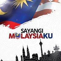 Různí interpreti – Sayangi Malaysiaku