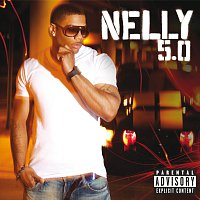 Nelly – 5.0