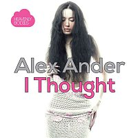 Alex Ander – I Thought
