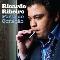 Ricardo Ribeiro – Porta Do Coracao