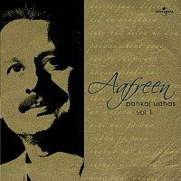 Pankaj Udhas – Aafreen  Vol.  1