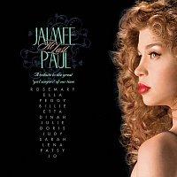 Jaimee Paul – At Last