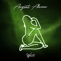August Alsina – Wait