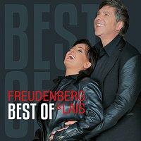 Freudenberg & Lais – Best Of