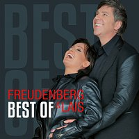 Freudenberg & Lais – Best Of
