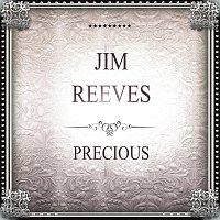 Jim Reeves – Precious