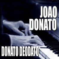 Joao Donato – Donato Deodato