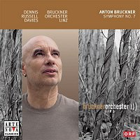 Dennis Russell Davies – Bruckner: Symphony No. 7