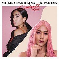 Melisa Carolina & Farina – Caliente (Remix)