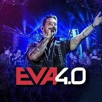 Banda Eva – Eva 4.0 [Ao Vivo Em Belo Horizonte / 2019]