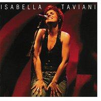 Isabella Taviani – Ao Vivo