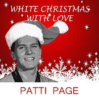 Pat Boone – White Christmas With Love