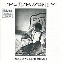 Phil Barney – Recto Verseau