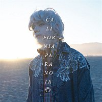 Lawrence Rothman, Angel Olsen – California Paranoia
