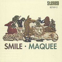 Smile – Maquee