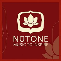 Various Artists.. – Nutone: Music To Inspire