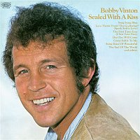 Bobby Vinton – Sealed With A Kiss