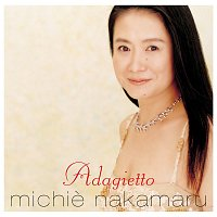 Michie Nakamaru, Philharmonia Orchestra, Roland Boer – Adagietto