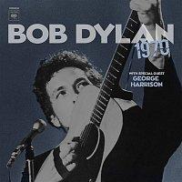 Bob Dylan – 1970