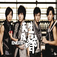 Energy – Born To Be Bad