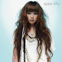 Ayaka – Why