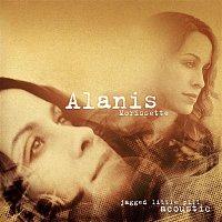 Alanis Morissette – Jagged Little Pill Acoustic
