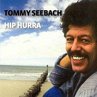 Tommy Seebach – Hip Hurra