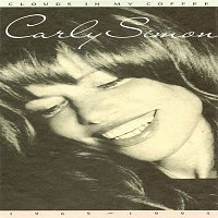 Carly Simon – Clouds In My Coffee 1965-1995