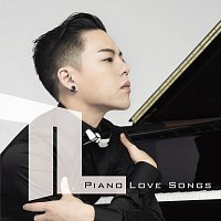 T. L. – Piano Love Songs