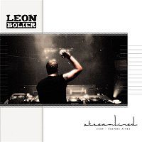 Leon Bolier – Streamlined 09: Buenos Aires (Mixed by Leon Bolier)