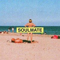 Justin Timberlake – SoulMate