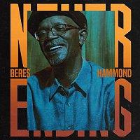 Beres Hammond – Never Ending
