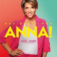 Anna-Maria Zimmermann – Das Beste von Anna!