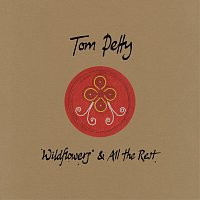 Tom Petty – Wildflowers & All the Rest (Deluxe Edition)