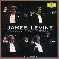 James Levine – James Levine - A Celebration in Music
