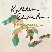 Kathleen Edwards – Voyageur
