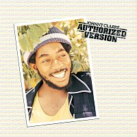 Johnny Clarke – Authorized Version