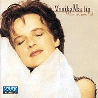 Monika Martin – Mein Liebeslied