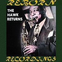 Coleman Hawkins – The Hawk Returns (HD Remastered)