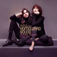Morgane Imbeaud, Elias Dris – Homeward Bound: Songs Of Simon & Garfunkel