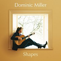 Dominic Miller – Shapes