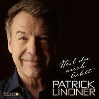Patrick Lindner – Weil du mich liebst