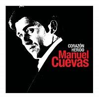 Manuel Cuevas – Corazón Herío